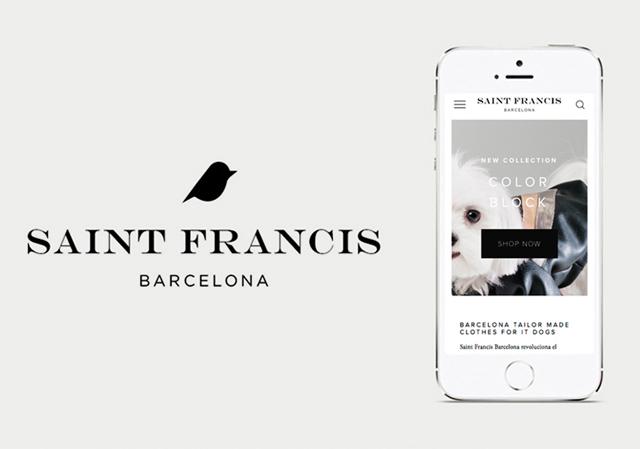 Saint Francis Barcelona