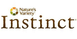 Natures variety instinct