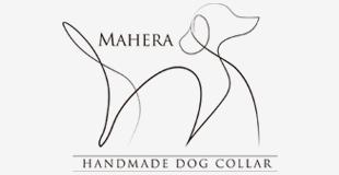 mahera-dog-collars