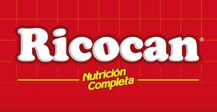 Ricocan Perú