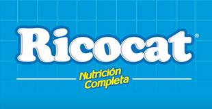 Ricocat Perú